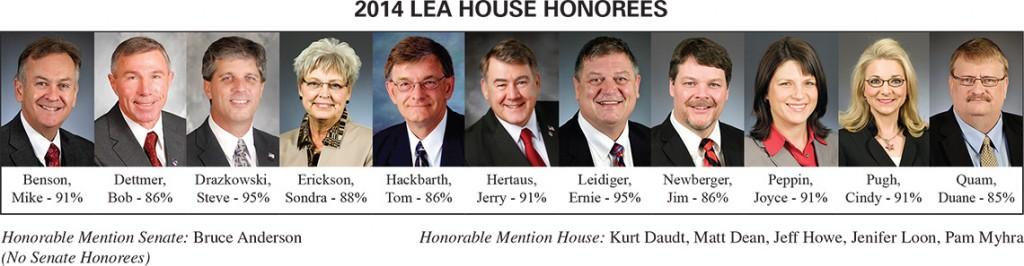 2014-honorees